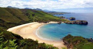 playas-de-la-isla-de-ons-en-galicia2