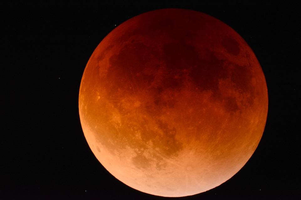 eclipse galicia
