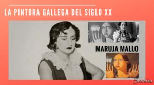 Las-hermanas-'Schindler'-de-Galicia