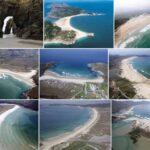 Las mejores Playas de Galicia