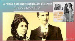 Las-hermanas-'Schindler'-de-Galicia-5