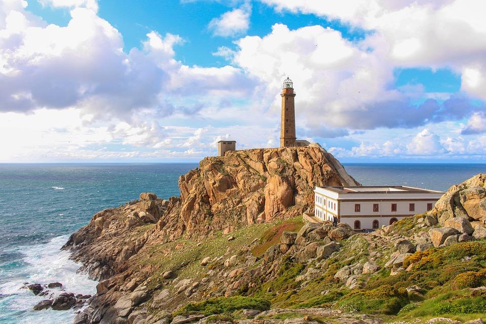 Cabo Vilariño