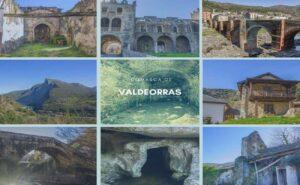 Valdeorras