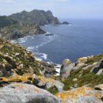 Las islas de Galicia que podrás visitar