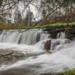 Los lugares más visitados en 2020 de Galicia Máxica