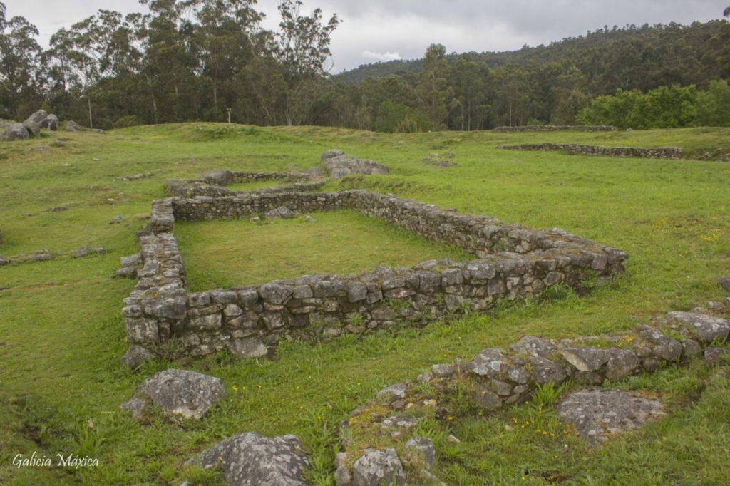 Castrolandín