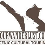 TourWanderlust