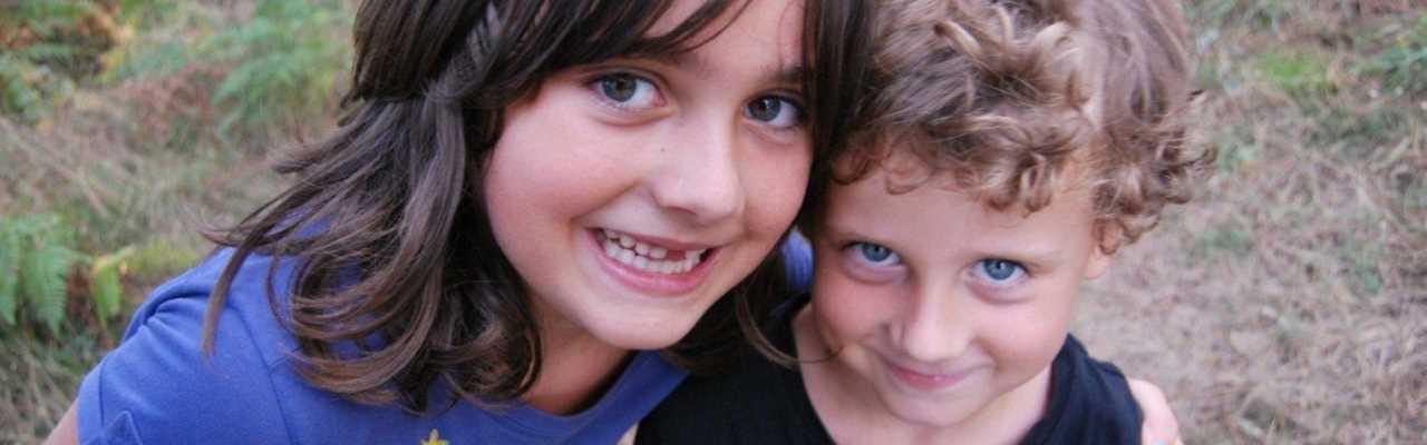 Galicia con niños | GALICIA MÁXICA