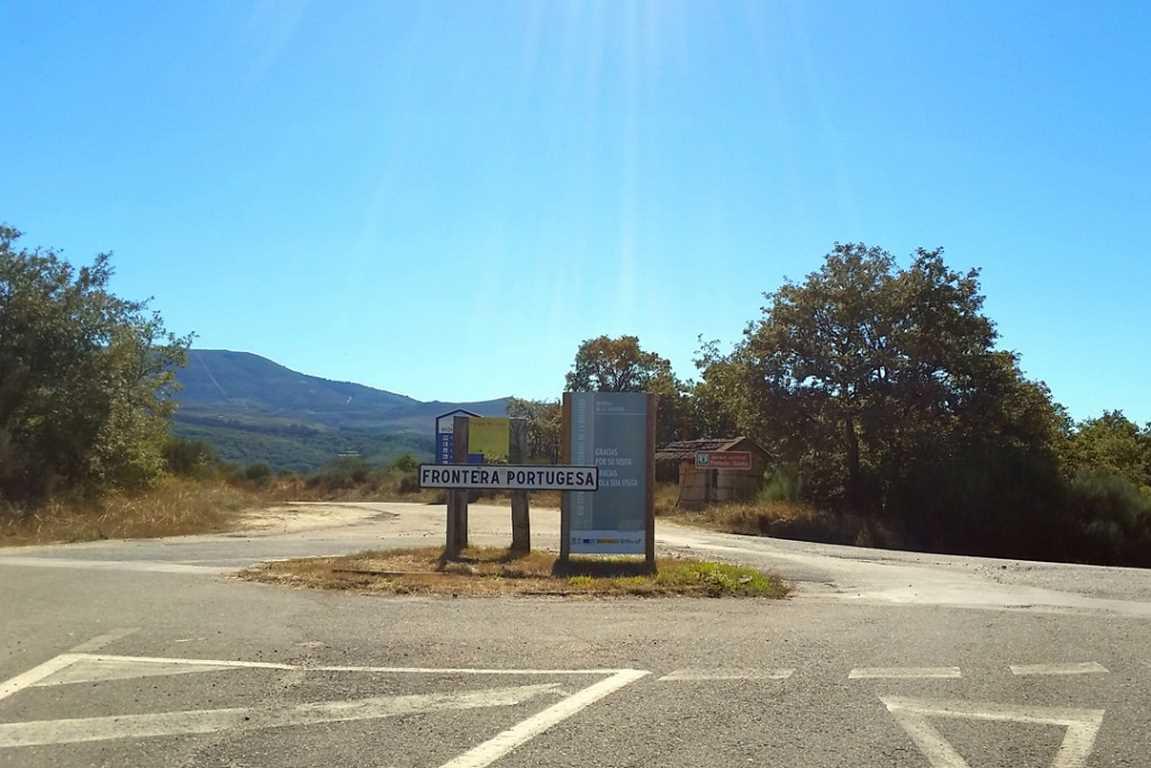 fronteira_portuguesa_Couto Mixto