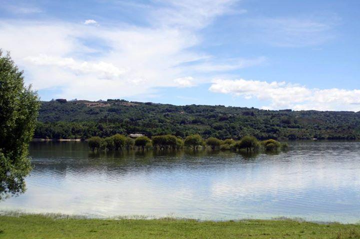 rio lima san xoan os baños
