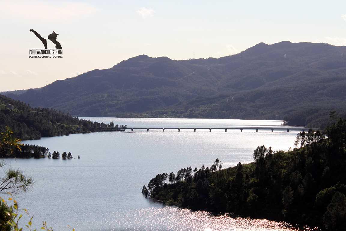 ponte-de-Lantemil