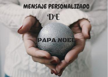 navidad-gifs-animados-papa-noel