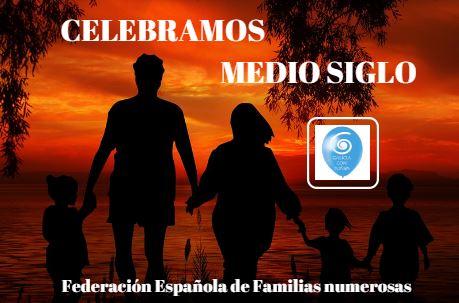 family-1466261_960_720