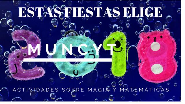 ESTAS-FIESTAS-ELIGE