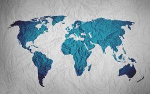 Mapa compartidos