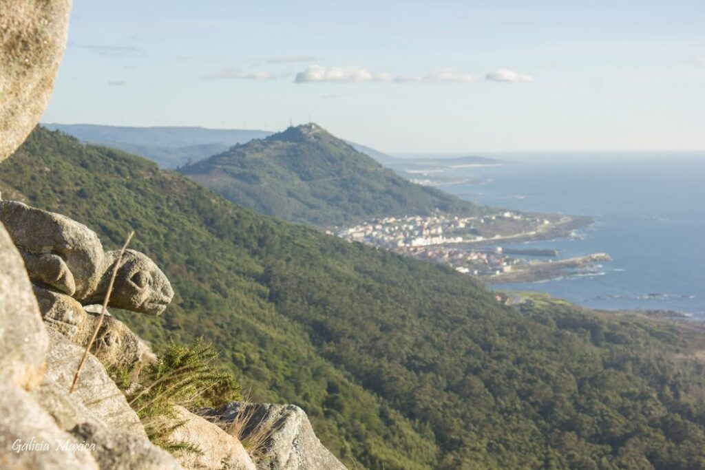 Monte Torroso
