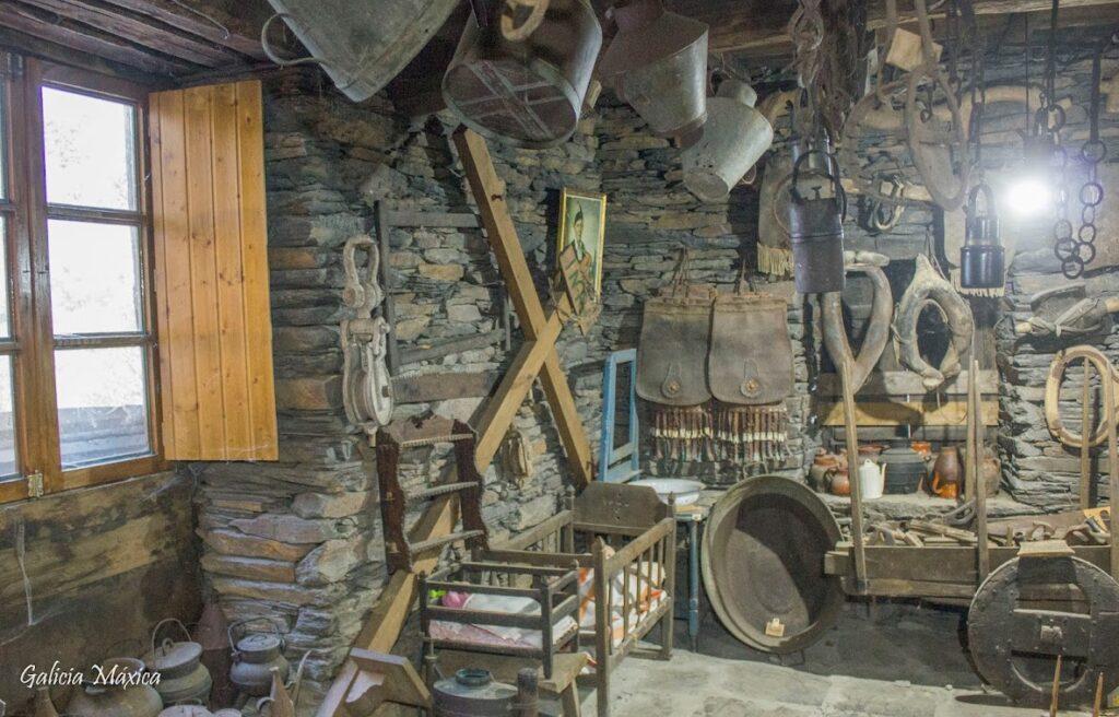 Museo de vilar