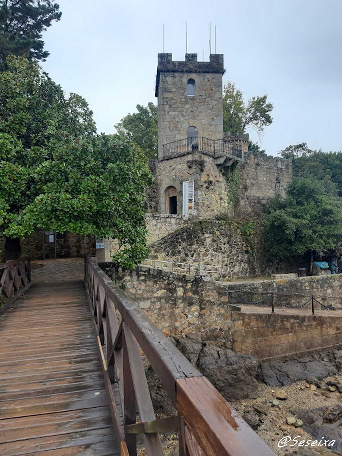 castillo de santa cruz (12)