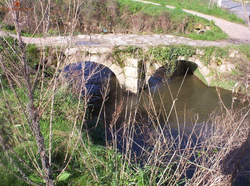 Puente de Sárdoma