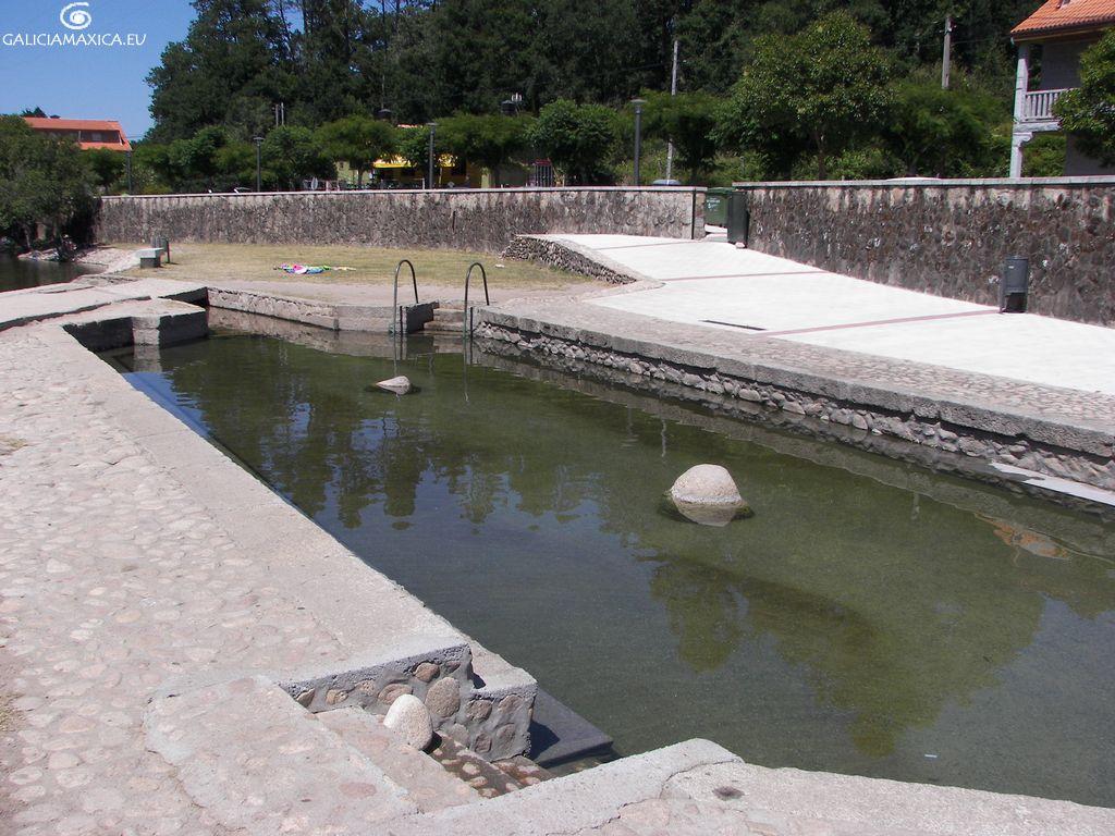 Río Calda