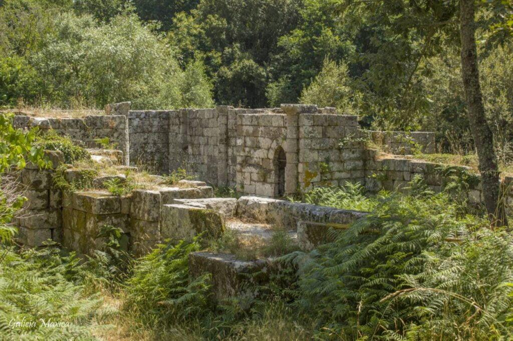 Basílica de las Ascensión
