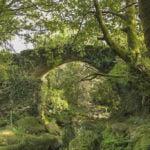 Puente de A Laxe