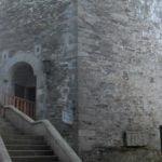 Torre de Vilalba