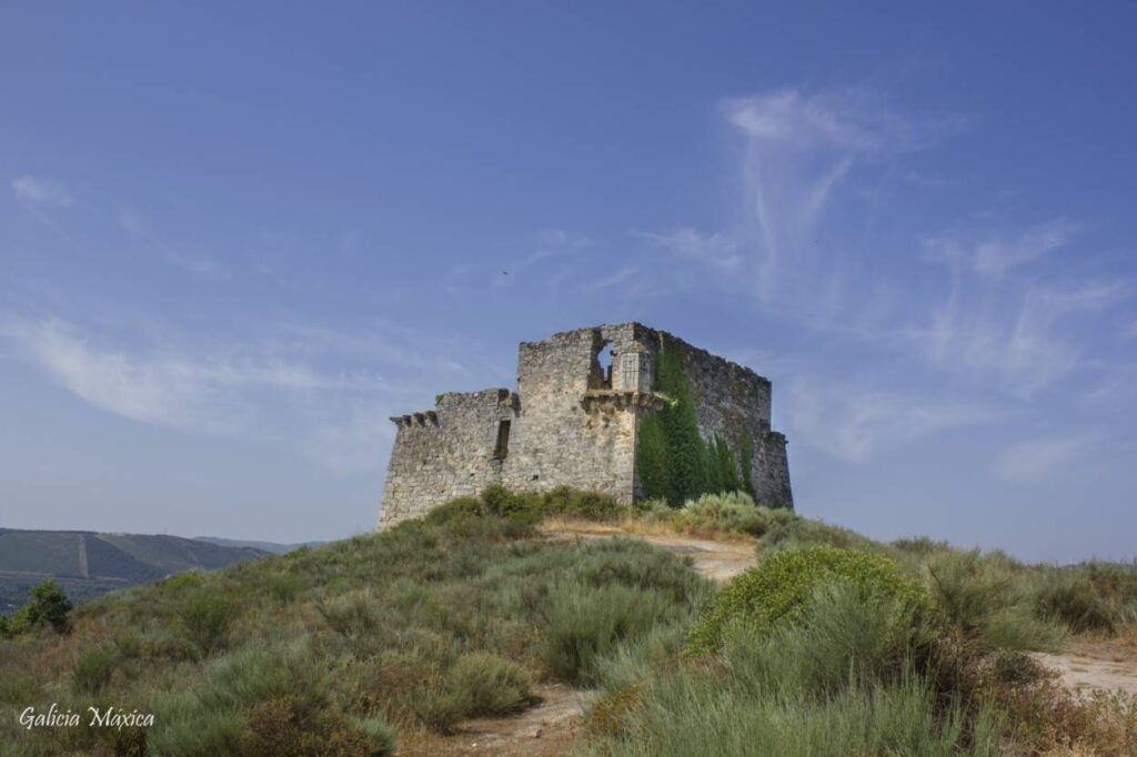 Forta da Atalaia