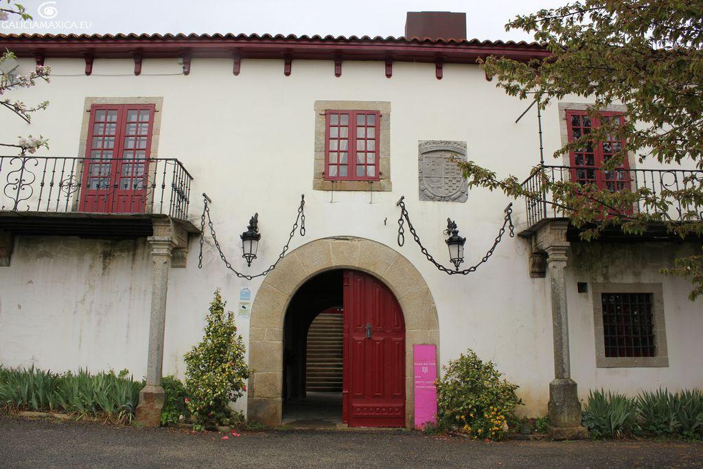 Museo de Tor