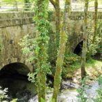 Puente Mondariz Balneario