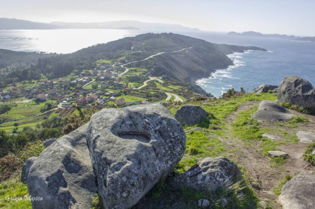 Vistas de Cabo Home