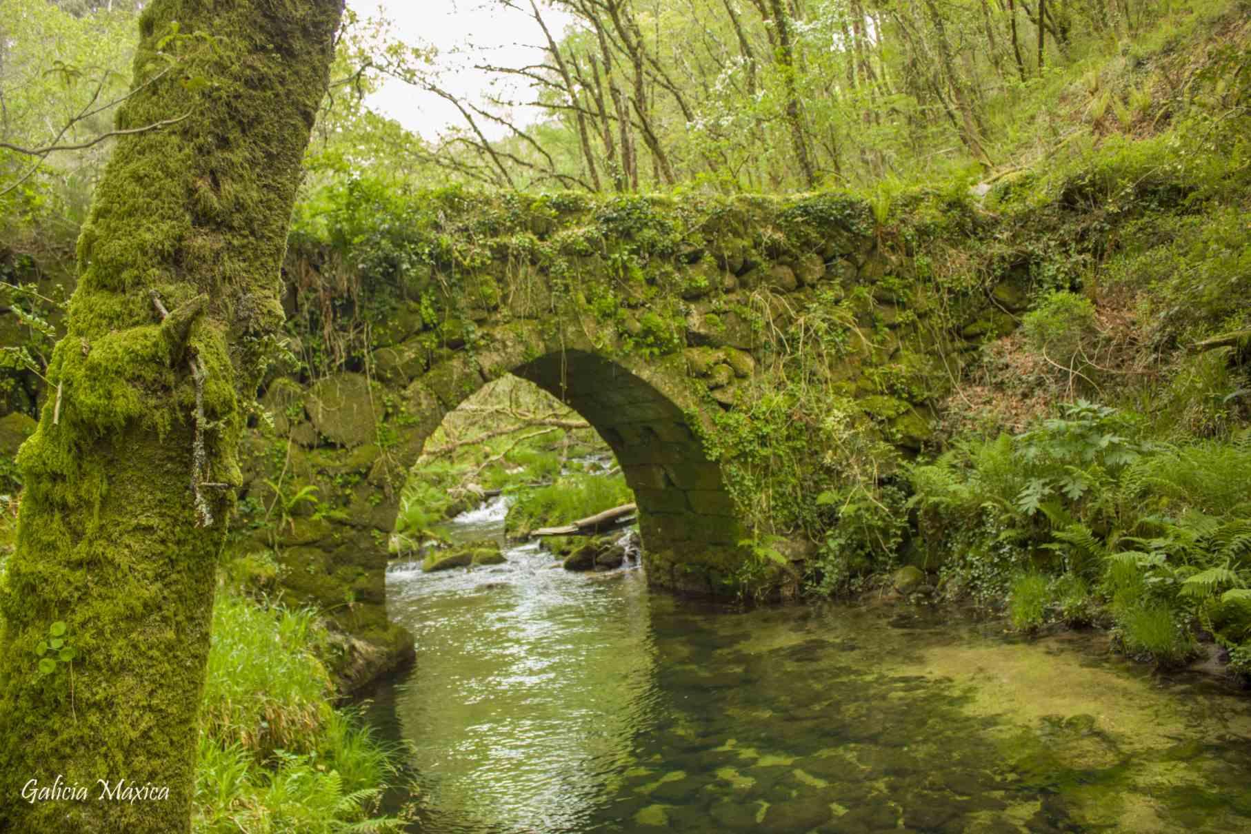 Puente de Serrapio