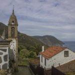 Santuario de San Andrés