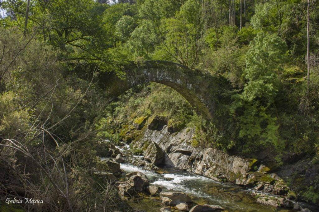 Puente del Lérez