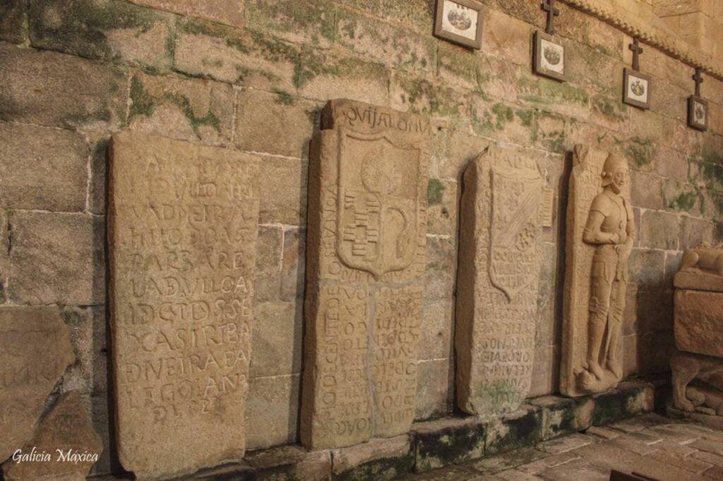 Laudas medievales