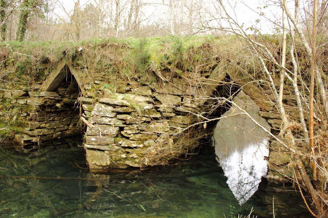 Ponte Basite