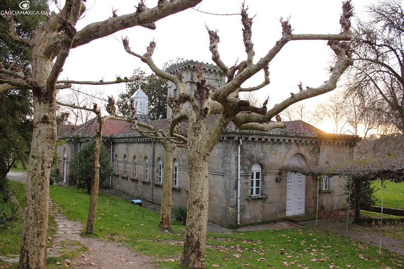 balneario0010