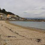 Playa de A Videira