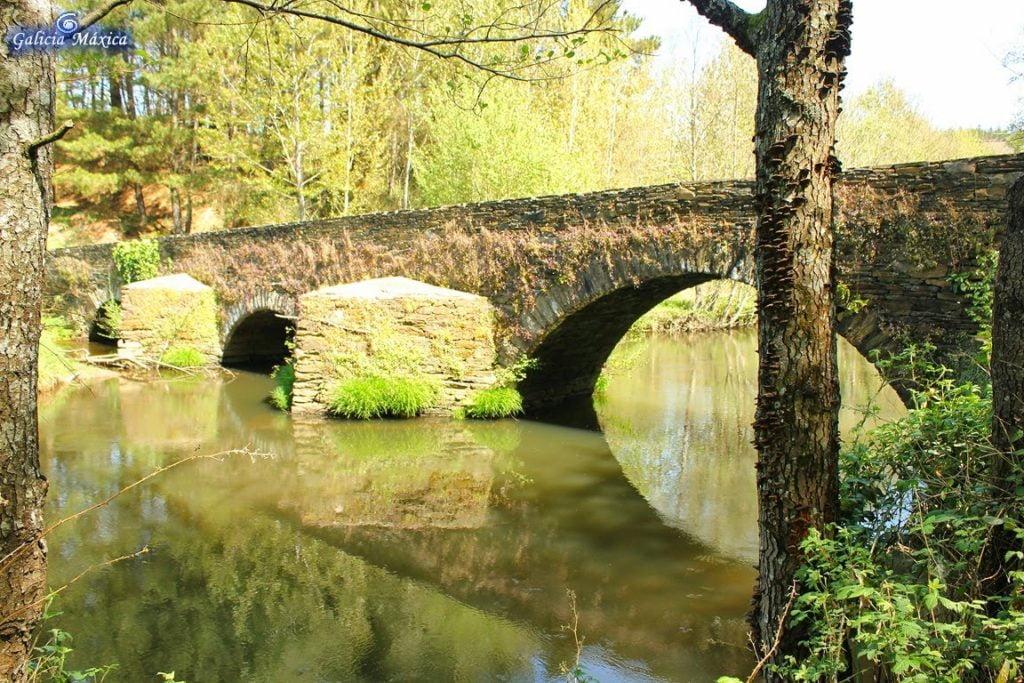 Ponte Cabalar