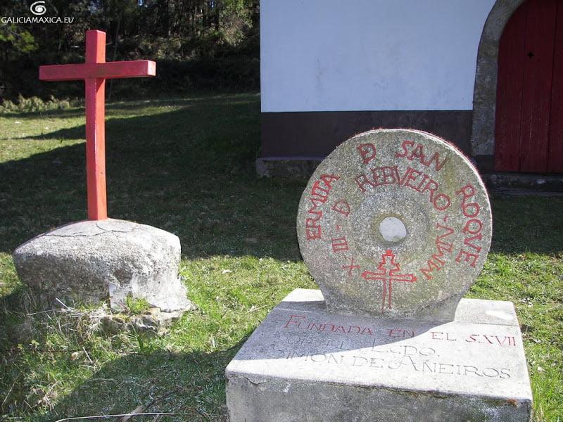 capelasanroque20281429