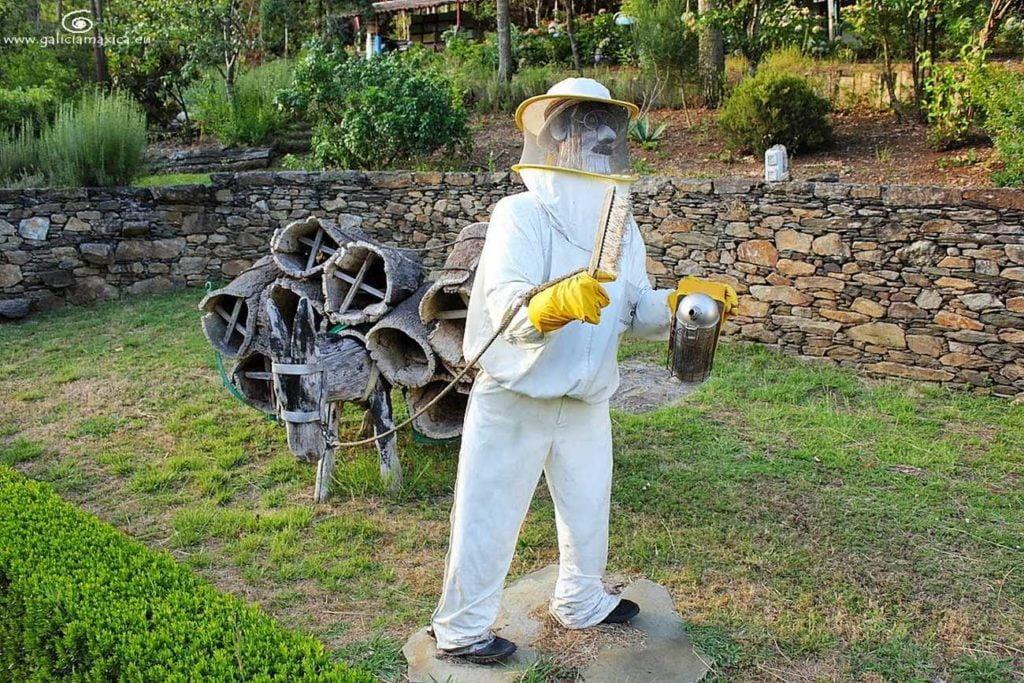 Casa do mel