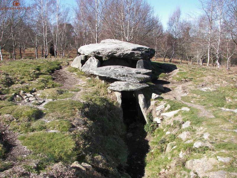 dolmenredondo2028229