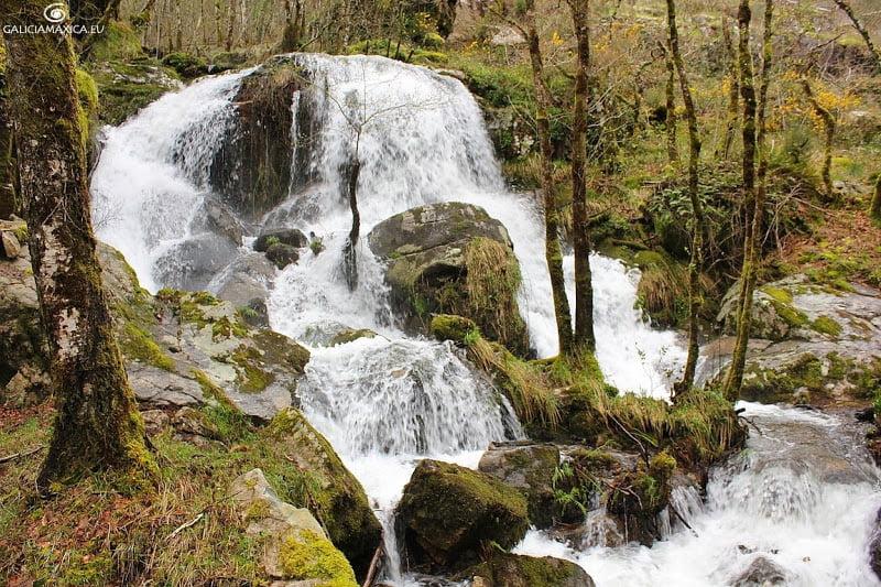 Río Gorgua