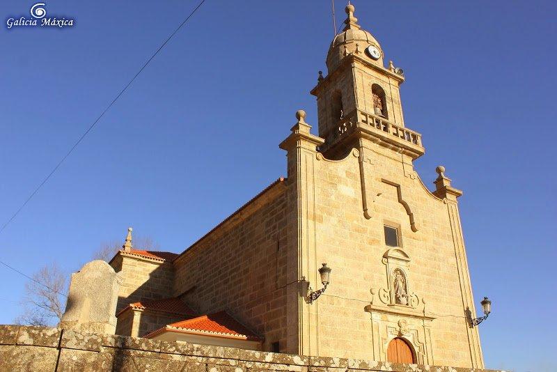 iglesiaarbo0017