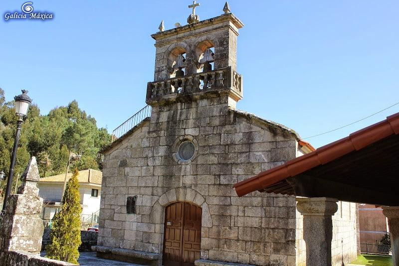 iglesiabaiña14