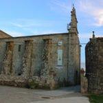 iglesiabande34