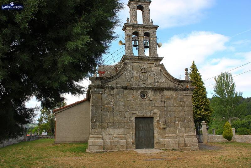 iglesiaguia15