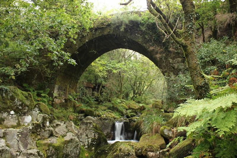 Puente Piñeiro
