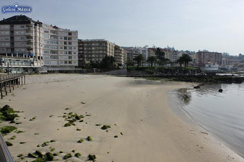 playas104
