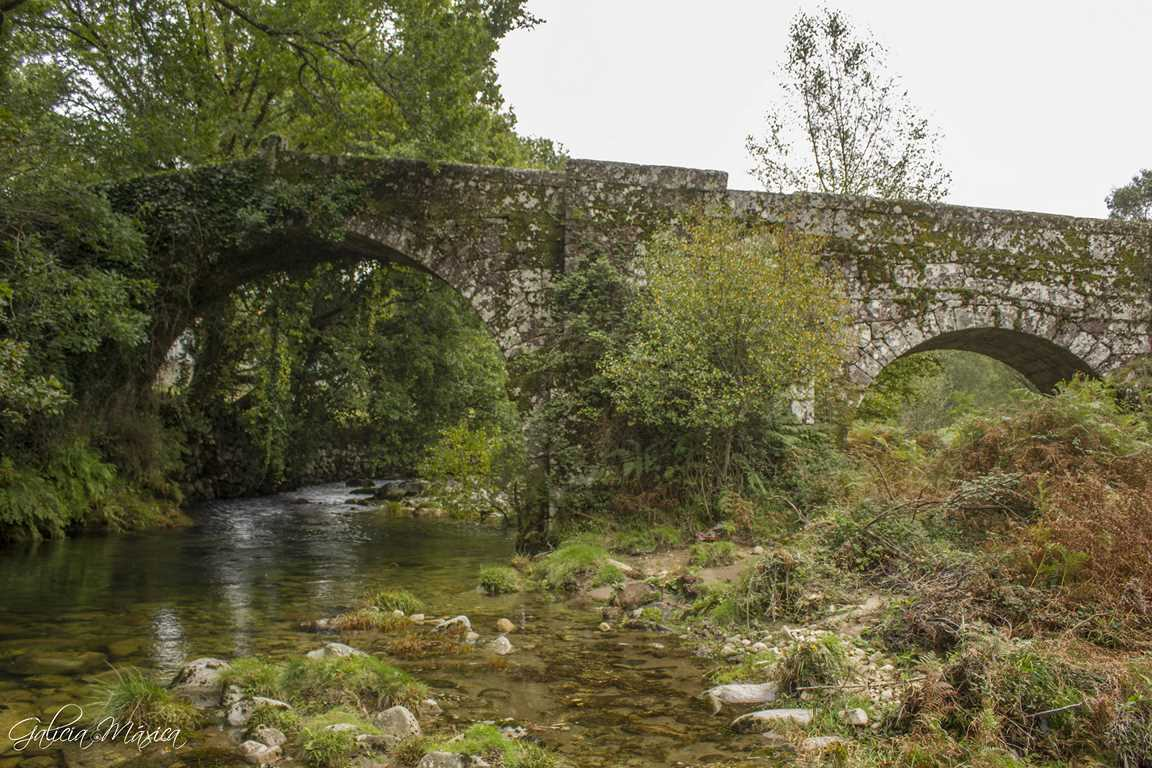 Ponte Anceu